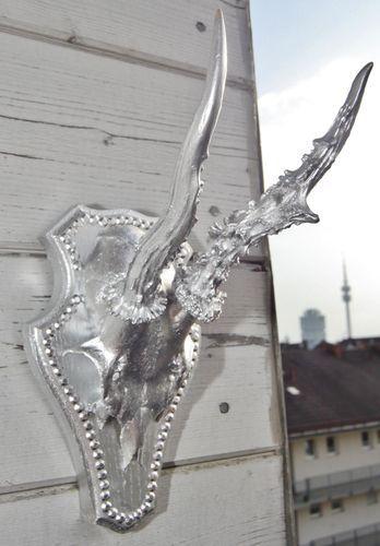 53 best images about diy on pinterest horns a deer and. Black Bedroom Furniture Sets. Home Design Ideas