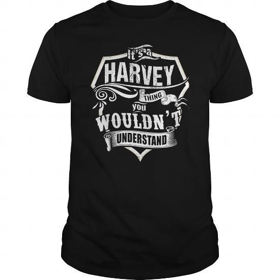 Its a HARVEY  thing #name #HARVEY #gift #ideas #Popular #Everything #Videos #Shop #Animals #pets #Architecture #Art #Cars #motorcycles #Celebrities #DIY #crafts #Design #Education #Entertainment #Food #drink #Gardening #Geek #Hair #beauty #Health #fitness #History #Holidays #events #Home decor #Humor #Illustrations #posters #Kids #parenting #Men #Outdoors #Photography #Products #Quotes #Science #nature #Sports #Tattoos #Technology #Travel #Weddings #Women