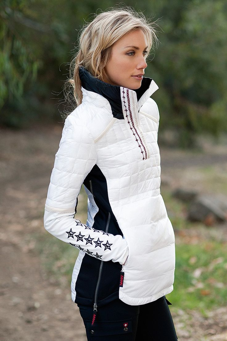 women jackets collection