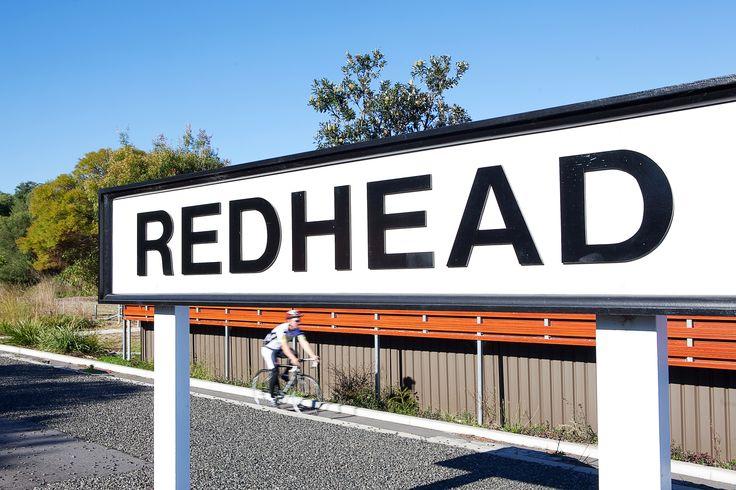 Fernleigh Track, Lake Macquarie