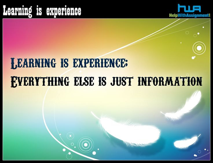 learning is experience get help statistics homework learning is experience get help statistics homework statistics assignment and statistics online tutoring at help assignment com emai