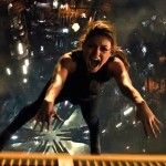 Sci-Fi Movies 2014: Part 2 � Maleficient, Guardians of the Galaxy, Jupiter Rising, and more.