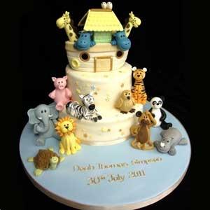 Jane Asher Wedding Cake Designs