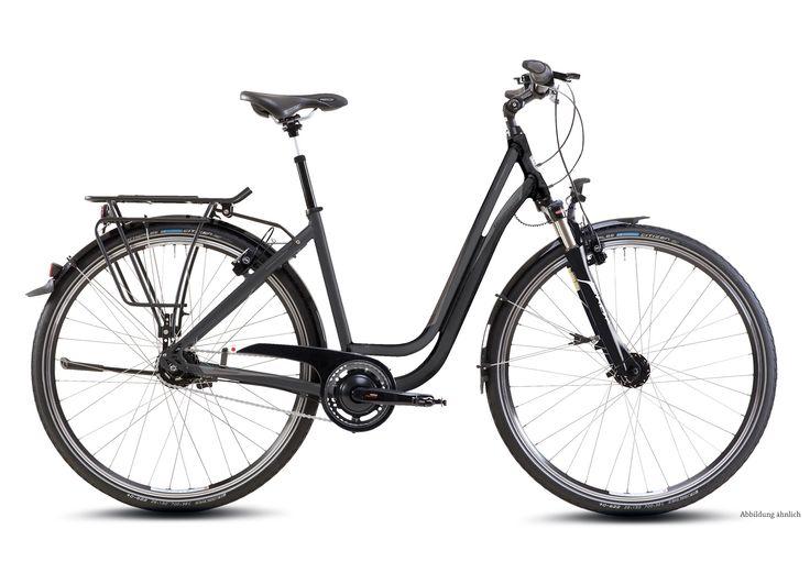 http://www.steppenwolf-bikes.com/bikes/trekking/transterra-4-1-wave-1428
