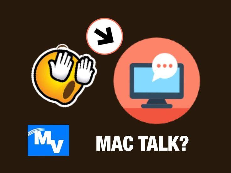mac terminal how to make file