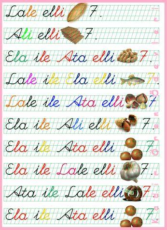 1.+sınıf+metin+elli.png (346×475)