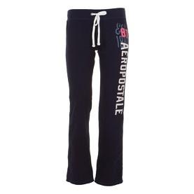 Pantalon de sport bleu marine - Aéropostale @ my-store.ch