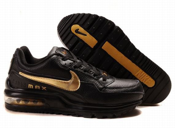 Nike Air Max LTD Hommes,shox nike,promo air max - https://plus.google.com/108156896244404196421/posts/gU5wNhdwmix
