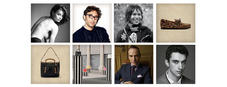 Guillaume Henry nommé directeur artistique de Nina Ricci, John Galliano chez Maison Martin Margiela, le livre 'Monsieur Dior il était une fois'... Toutes les news qu'il ne fallai