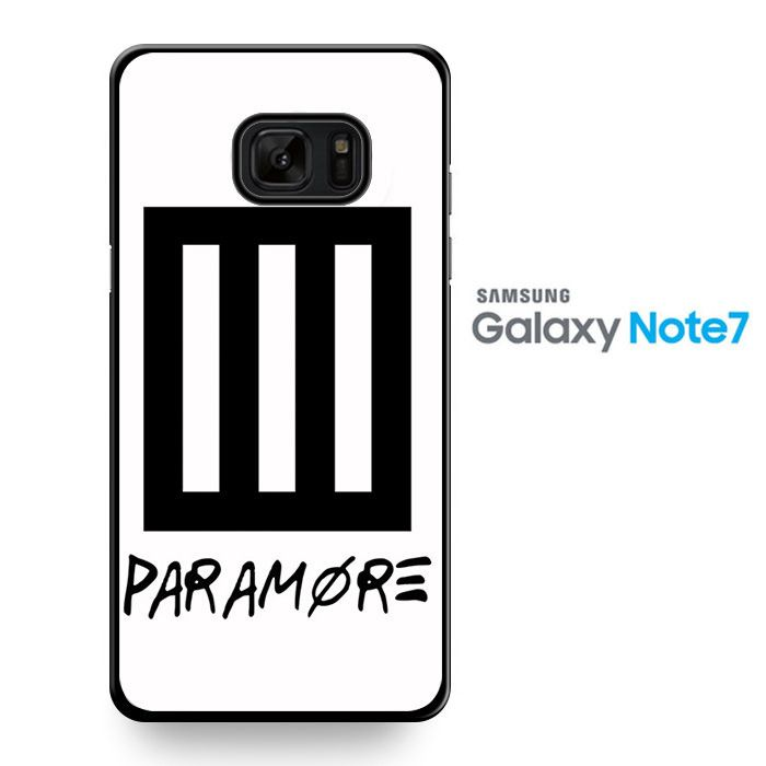 The 25+ best Paramore logo ideas on Pinterest   Paramore band ...