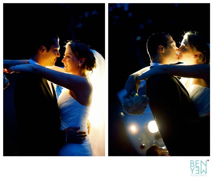 Bunbury Wedding Photographer, Margaret River Wedding Photographer, Perth Wedding Photographer - www.benyew.com
