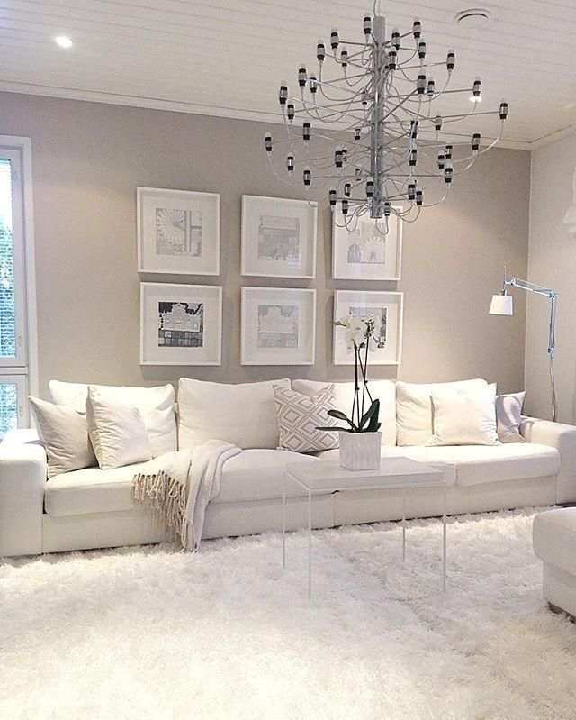15 Top Modern House Interior Designs Fur 2019 Couches Living