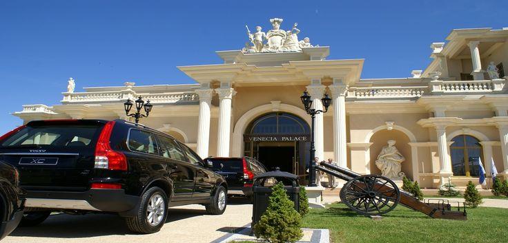 Profesjonalne Konferencje - Hotel Venecia Palace Warszawa    #konferencje #hotel #warszawa #poland    http://www.hotelveneciapalace.pl/profesjonalne-konferencje-warszawa