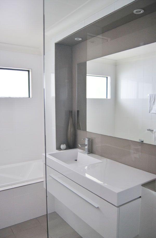 Best Bathrooms Images On Pinterest Bathroom Ideas Bathrooms