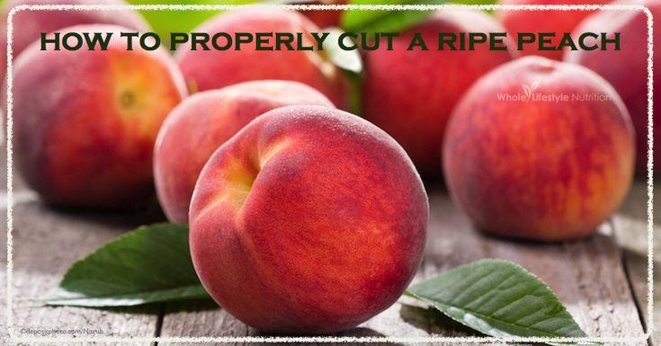 best fruits for healthy skin healthy summer fruit desserts