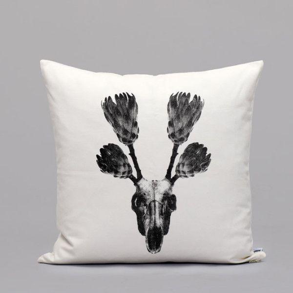 buckhead-protea-cushion-cover-50x50