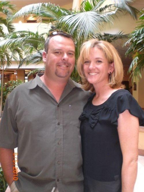Depositing Wedding Gift Checks : Check out my Deposit a Gift registry! Wedding Ideas Pinterest ...