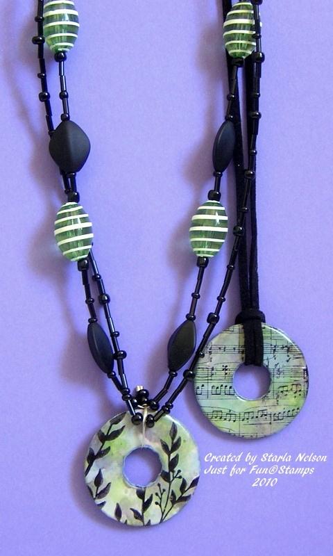 2c5ac2299a31b309b17bfa5d3701f08f washer necklace tutorial washer crafts