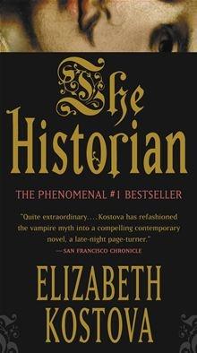 The Historian by Elizabeth Kostova. Read it on #Kobo: http://www.kobobooks.com/ebook/The-Historian/book-bTJVQX1gE0KFsqUHTbHJQA/page1.html?s=dz-Wc0VX6kGHyA-TytRj3w=1