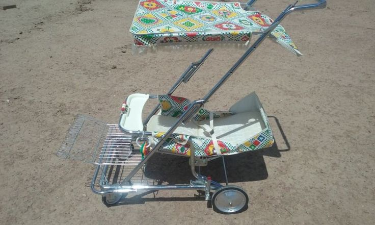 45 Best Images About Antique Baby Strollers 1970 S On Pinterest