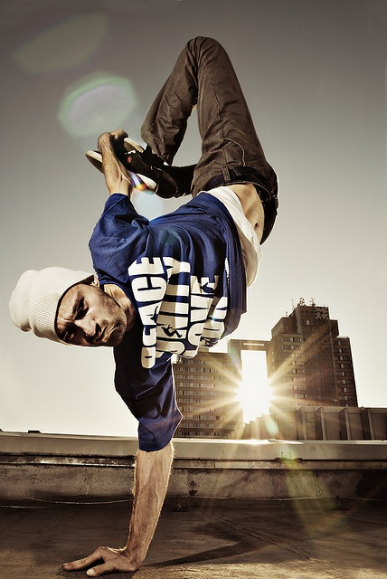 Best 25  Breakdance ideas on Pinterest | Street dance moves ...
