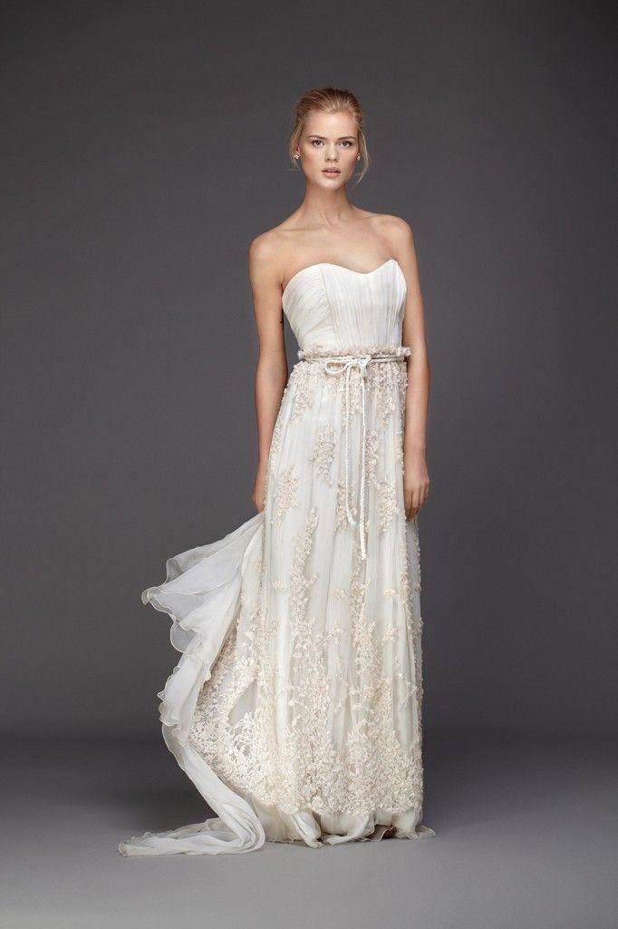 Cecilie Melli Bride | Gown Categories | Cecilie melli