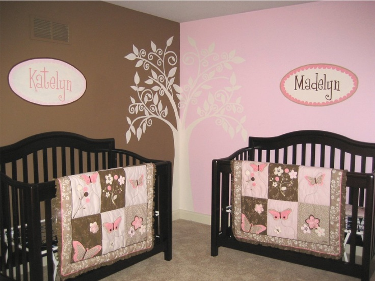 Shannon's Dream Rooms  www.shannonsdreamrooms.com