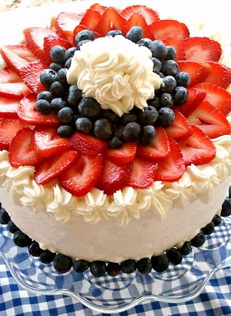 cakes cupcakes dessert cakes icecream cakes cookie s cakes trifles ...