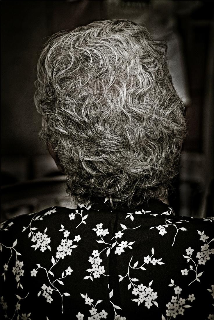 Serie: Las madres del silencio (II) Crédito Rodrigo Grajales 2012.