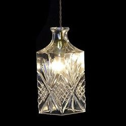 Cheap pendant lights 25 pinterest 60w moderncontemporary crystal metal pendant lights living room mozeypictures Image collections