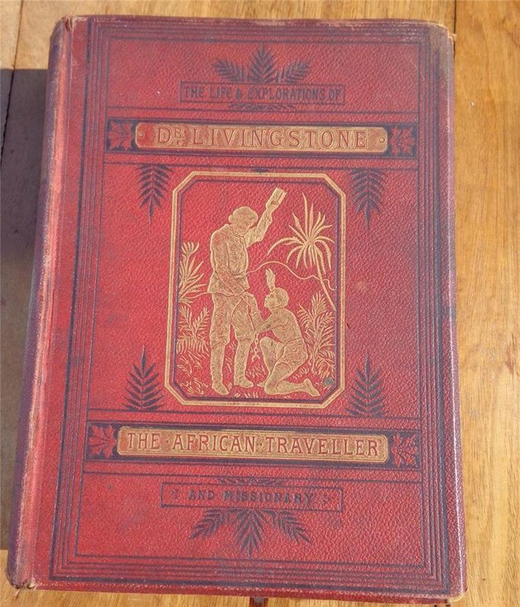 Dr Livingstone Auf Pinterest Florence Nightingale, Florence   Dr Livingstone  I Presume Book  Dr Livingstone I Presume Accessories