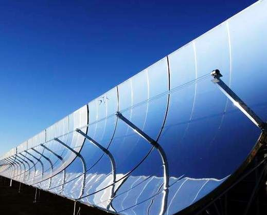 Benefits of Solar Power ! What are the Advantages of Solar Energy