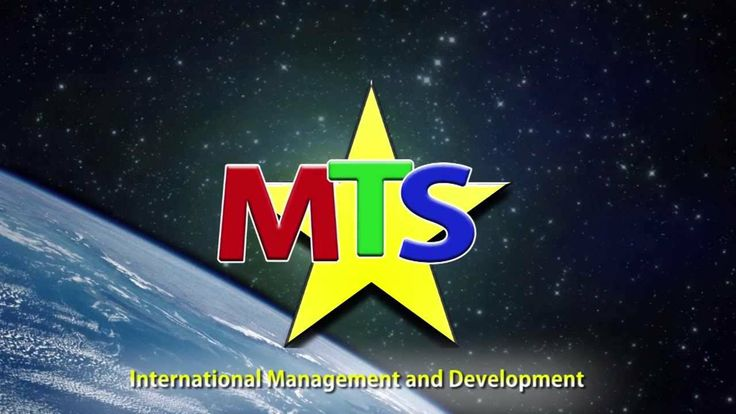 MTS What We Do
