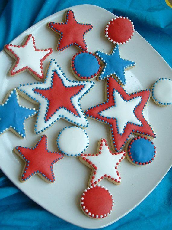 Debra Tucker Cakes