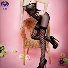 Hot Black Fishnet Women's Sexy Lingerie Underwear Best Seller follow this link http://shopingayo.space