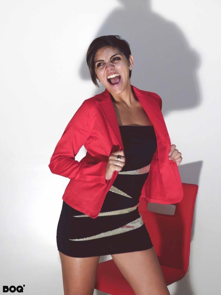 #clothes #chicas #women #mujeres #ropa #moda #fashion #neuquen #argentina #bokeh