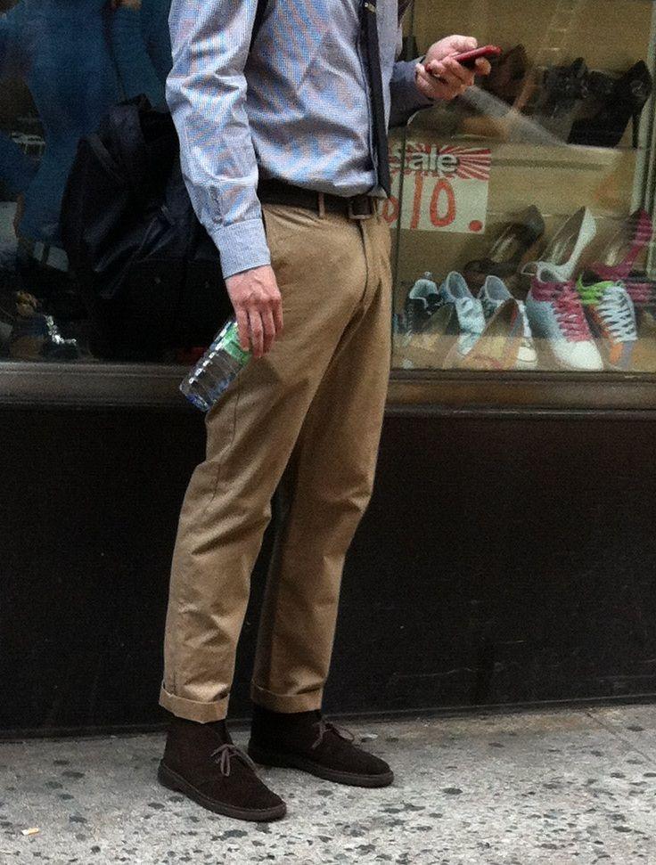 Michael pare dick bulge pants