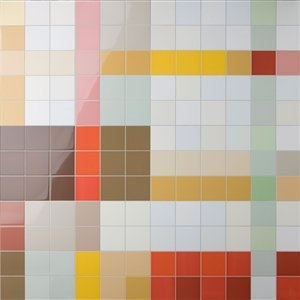 Mosa. Tiles. - Mosa Patterns