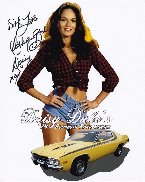 37 Best ♥ Catherine Bach Images On Pinterest