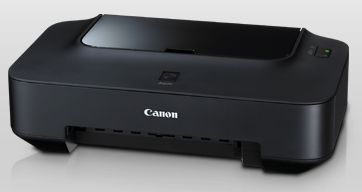 Download Driver Printer IP2770 | Canon Pixma Driver
