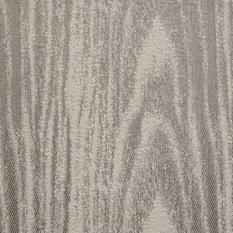 Save on Woodgrain Driftwood modular carpet tiles on sale ...