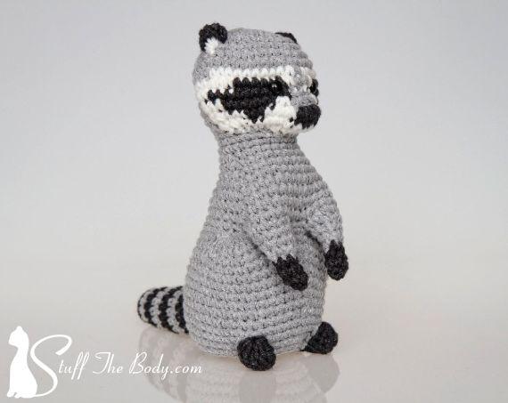 Amigurumi Patterns For Sale : Best amigurumi images amigurumi patterns