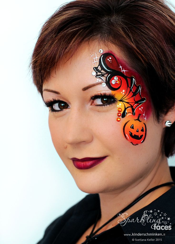 www.kinderschminken.li, Kinderschminken, Kinderschminken Vorlagen, Schminkfarben kaufen, Kinderschminken Kurse, Schminkfarben Schweiz, Svetlana Keller, face painting More