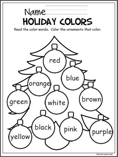 Best 25+ Kindergarten curriculum ideas on Pinterest