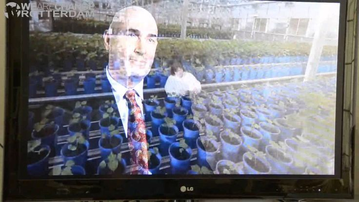 #Monsanto, multinational met twee gezichten  #santo71315 #noGMOs #stopmonsanto