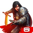 Download Iron Blade Apk  V1.4.2a:   Improvments have been made with the game, I hope to see it proceed further. In closing I hope to see more  strides to improve, and no patch ups.. along with improved response times. The game looks much better, color schemes are sharp too. Great job development team. Kudos to all of you. Thank...  #Apps #androidgame #Gameloft  #Action https://apkbot.com/apps/iron-blade-apk-v1-4-2a.html