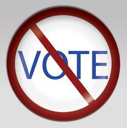 village under Naveen Patnaik boycott vote in Hinjili and Kandhamal #Odisha #BJD #Election2014 #News | eOdisha.OrgeOdisha.Org