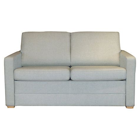 Buy John Lewis Siesta Small Sofa Beds online at John Lewis