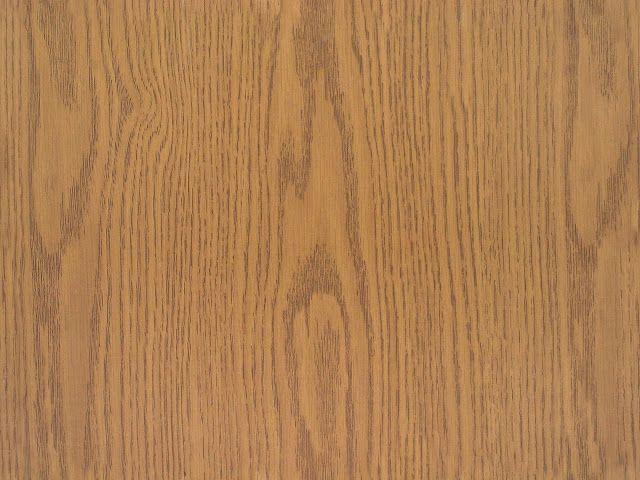 wood pattern seamless 2
