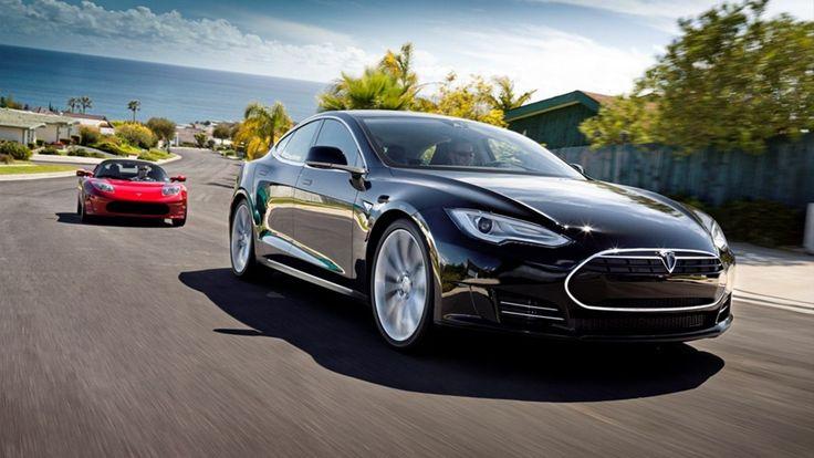 Tesla, SolarCity için Değer Kaybediyor! http://www.technolat.com/tesla-solarcity-icin-deger-kaybediyor-4916/